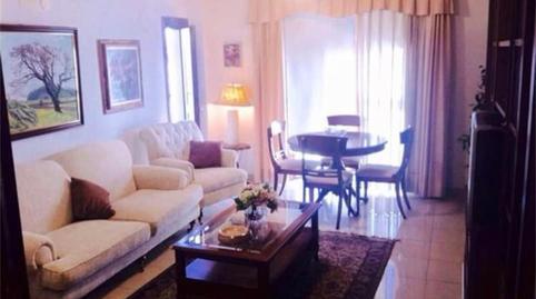 Foto 3 de Apartamento de alquiler en Avenida Tres de Mayo La Salle - Cuatro Torres, Santa Cruz de Tenerife