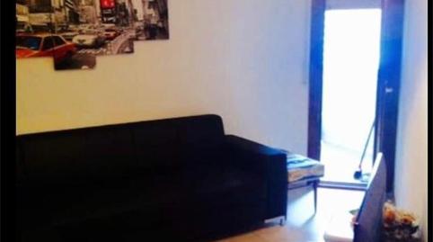 Foto 4 de Apartamento de alquiler en Avenida Tres de Mayo La Salle - Cuatro Torres, Santa Cruz de Tenerife