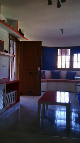 Piso en Alquiler en F- de Mar Menor de Cartagena,
