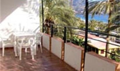 Apartamento de alquiler en Paseo de Velilla, Velilla - Taramay