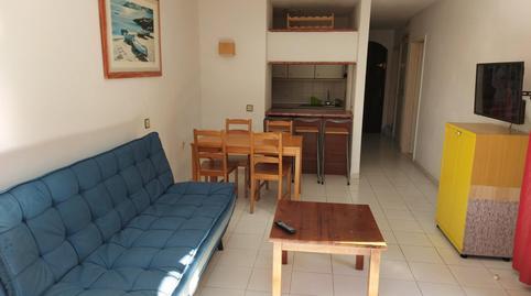 Foto 5 de Casa adosada de alquiler en Calle Ulises Costa del Silencio - Las Galletas, Santa Cruz de Tenerife