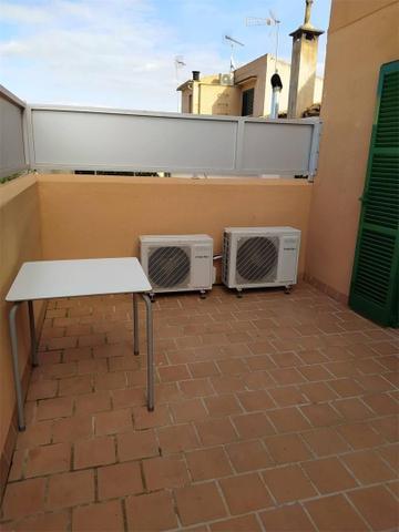 Piso en Alquiler en Carrer De Mallorca de Campos,