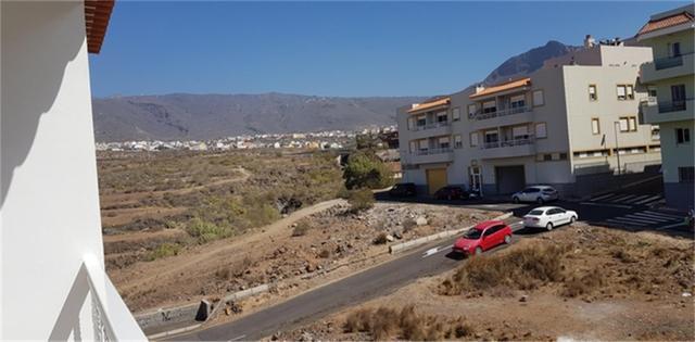 Apartamento en Alquiler en Buzanada, Gastos Inclui