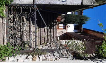Casa o chalet en venta en Las Segadas de Abajo, 8, Ribera de Arriba