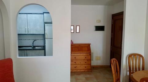 Foto 3 de Piso de alquiler en Paseo Los Frailitos, 65e Costa del Silencio - Las Galletas, Santa Cruz de Tenerife