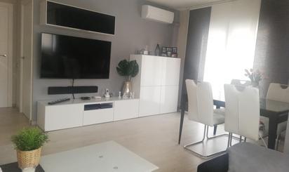 Wohnung zum verkauf in Avinguda de Catalunya, Parets del Vallès