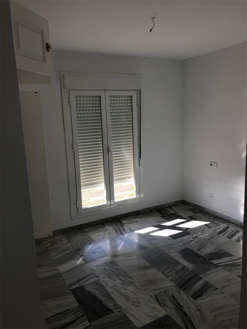 Piso de alquiler en Avenida Mediterráneo, 78 Rincón de la Victoria ciudad (Rincón de la Victoria, Málaga)