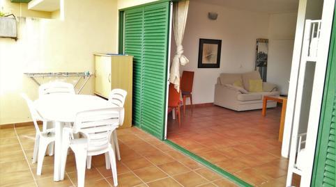 Foto 3 de Ático de alquiler en Calle de Los Robles, 3 Zona Botánico, Santa Cruz de Tenerife