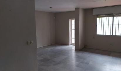 Apartamento en venta en Castilleja de la Cuesta