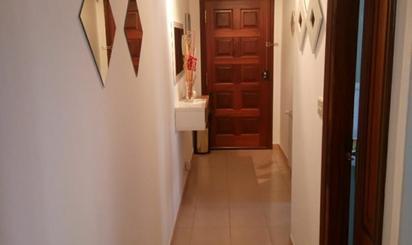 Apartamento de alquiler en Avenida de Rosalía de Castro, O Milladoiro