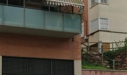 Garage zum verkauf in Carrer Cal Xelin, 4, Vallirana