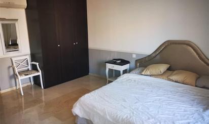 Wohnung miete in Carrer Montcada, 3, Calvià