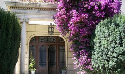 Casa o chalet en venta en Avenida Xeneral Franco, Ortigueira