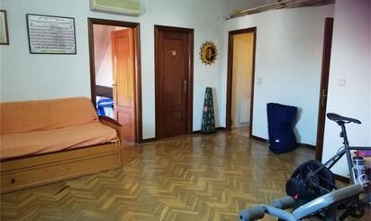 Casa adosada en venta en Plaza Avda de la Concordia, 24 Chalet 1, Mejorada del Campo