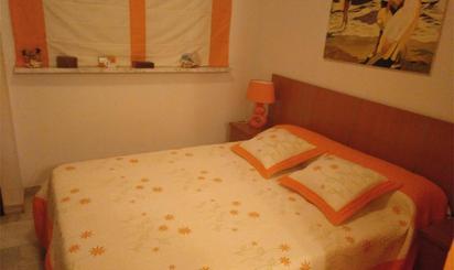 Apartamento de alquiler en Barranco Paseo China Gorda, ., Almuñécar ciudad