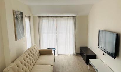 Apartamento de alquiler en Avenida Juan Ramón Soto Morales, Caleta de Fuste