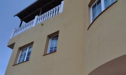Casa o chalet en venta en Calle Taoro, 6, Cuesta de la Villa