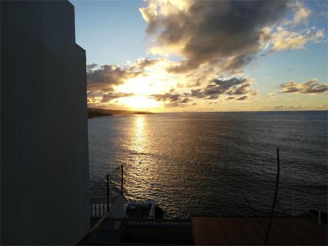 Apartamento en Alquiler en Calle Barca,  de Punta