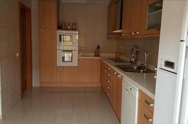 Casa adosada en venta en Camí Dels Paperers, 24, Sant Sadurní d'Anoia