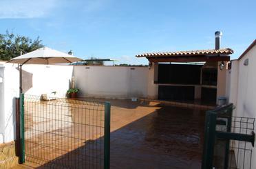 Casa adosada en venta en Calle Colaor, Alfara de la Baronia