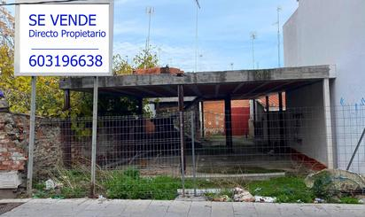 Residential for sale in Calle Hernán Cortes, 10, Centro