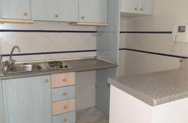 Apartment for sale in Calle Plaza Alta y Baja, Lucena