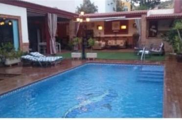 Single-family semi-detached for sale in Cabra