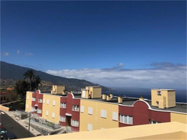 Dúplex en Alquiler en Calle Vicente Cruz Gil de Br