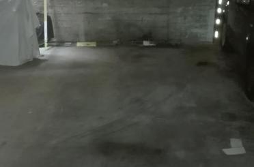 Garatge de lloguer a Carrer de Jaume Balmes, 43, Centre
