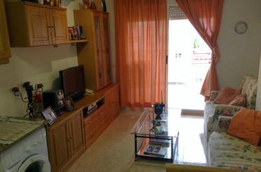 Wohnungen zum verkauf in Calle Blasco Ibáñez, 1, Torreblanca