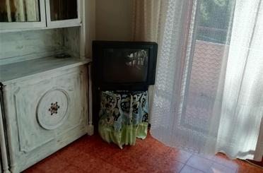 Piso de alquiler en Calle Val Bajo, 39, Riaza