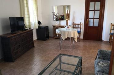 Apartamento de alquiler en Ca-9104, Zahara
