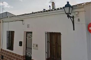 Casa o chalet de alquiler en Plaza Doctor Marañón, L'Alqueria d'Asnar