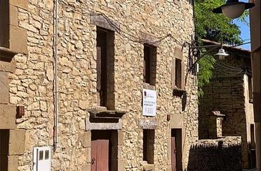 Wohnungen zum verkauf in Carrer Baix, 14, Tavertet