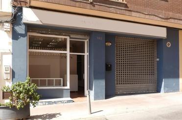 Trastero en venta en Calle Mariana Pineda, 103, Zona Campus Universitario