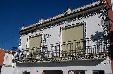 Piso en venta en Villamanrique de la Condesa