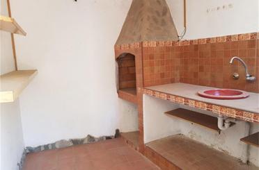 Apartamento en venta en Arafo