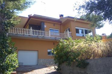 Wohnungen zum verkauf in Torres Torres