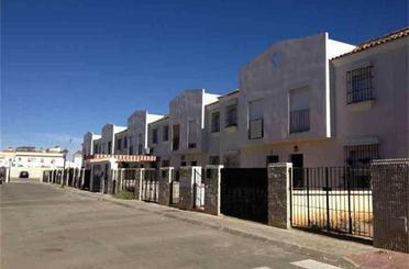 Apartamento en venta en Umbrete