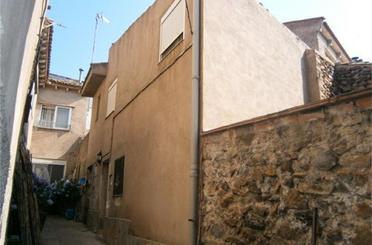 Apartamento en venta en Litago