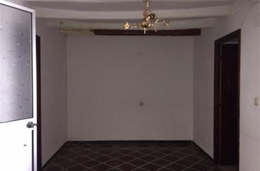 Apartamento en venta en Puerto Serrano