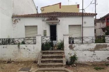 Apartamento en venta en Alcoletge