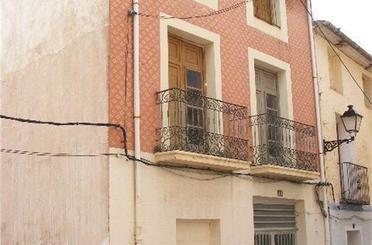 Apartamento en venta en Onil