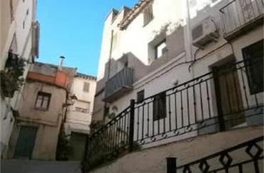Apartamento en venta en Sueras / Suera