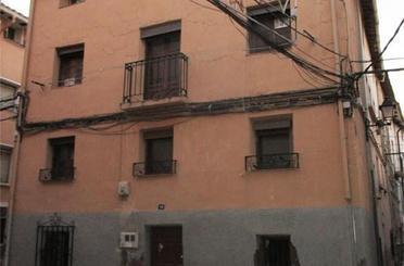 Apartamento en venta en Agoncillo