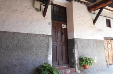 Dúplex en venta en Ortigosa de Cameros