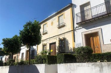 Apartment for sale in Rute