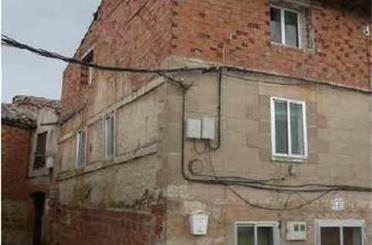 Apartamento en venta en Estépar