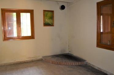 Apartamento en venta en Liendo