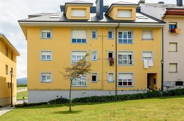Wohnung zum verkauf in Navia